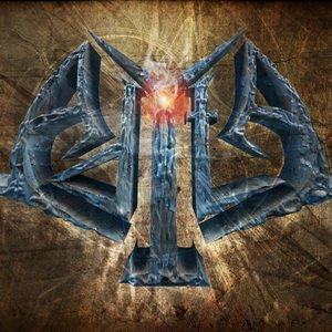 Image for 'Godeba'