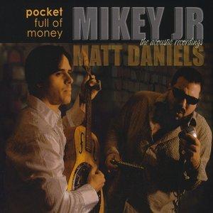 Image for 'Pocket Full of Money (Acoustic Recordings)'