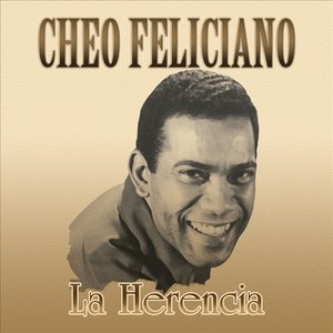 Image for 'La Herencia'