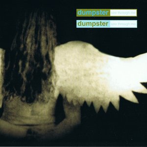 Imagem de 'Dumpster'