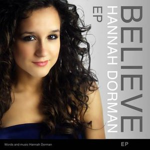 Image for 'Believe EP'