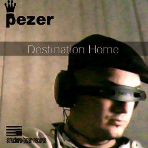 Image for 'Destination Home'