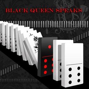 Immagine per 'Domino'