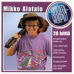Image for 'Kiiminkijoki'