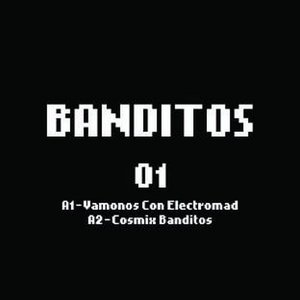 Immagine per 'Banditos 01'