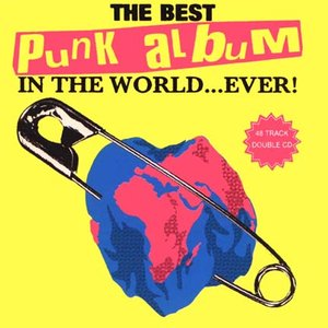 Image for 'The Best Punk Album in the World... Ever! (disc 2)'