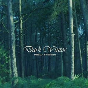 Image for 'Dark Winter'