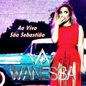 Image for 'São Sebastião 2013'