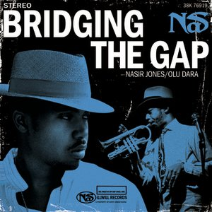 Image for 'Bridging The Gap'