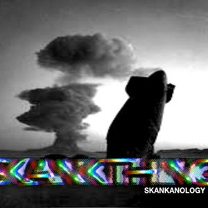 Image for 'Skankanology'