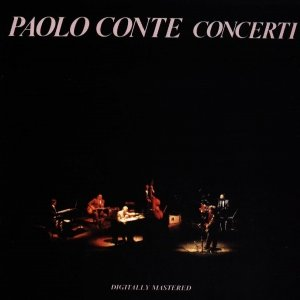 Image for 'Sotto Le Stelle Del Jazz ( Live )'