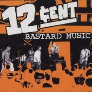 Image pour 'Bastard Music'