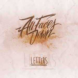 Image for 'Letters'