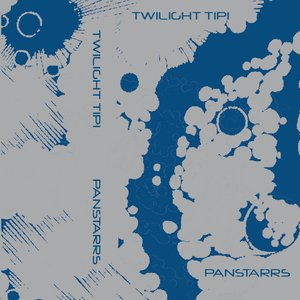 Image for 'PANSTARRS'
