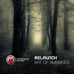 Image for 'Relaunch'