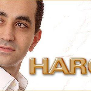 Image for 'Harout Balyan'
