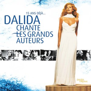Image for 'Chante Les Grands Auteurs'