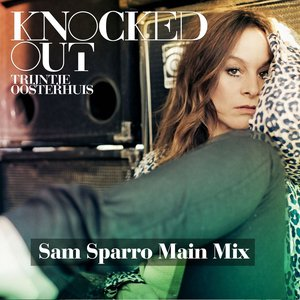 Image for 'Knocked Out (Sam Sparro Main Mix)'