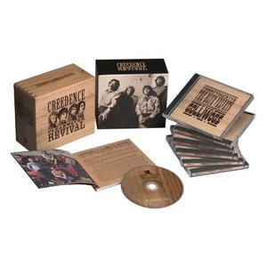 Image for 'Boxed Set (disc 5: 1970 (Studio & Live), 1972)'
