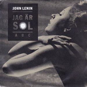 Image pour 'Jag Är Sol'