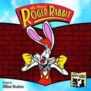 Image for 'Who Framed Roger Rabbit'