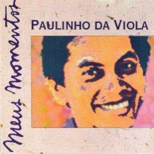 Bild för 'Meus momentos'