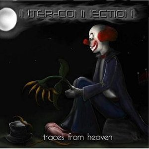 Image for 'Traces From Heaven'