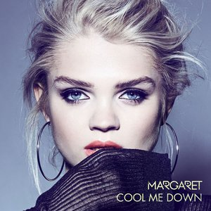 Image for 'Cool Me Down'