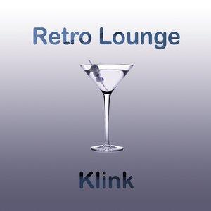 Image for 'Retro Lounge'