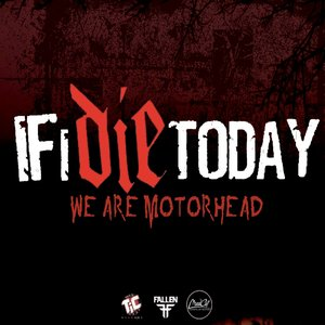 Image for 'We Are Motorhead'