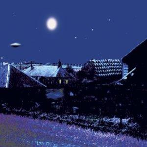 Image for '28 Secret Tracks'
