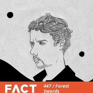 Image pour 'FACT Mix 447'