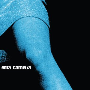 Imagem de 'ema camelia'