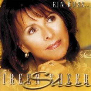 Image for 'Ein Kuss...'