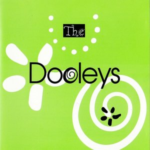 Image for 'The Dooleys'