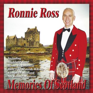 Image for 'The Roses Of Prince Charlie'