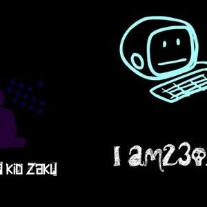 "Image for 'Iam23ored""2011""'"