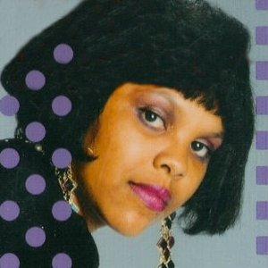Image for 'MC Luscious'