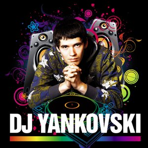 Image for 'DJ Yankovski'