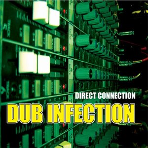 Image for 'dub infection'