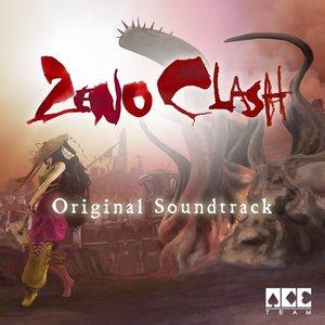 Image for 'Zeno Clash OST'