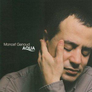 Image for 'Moncef Genoud'