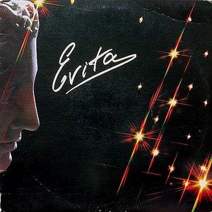 Image for 'Evita'