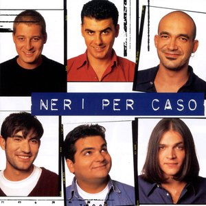 Image for 'Neri Per Caso'