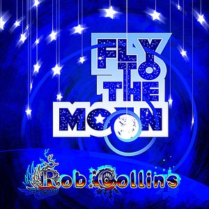 Image pour 'Fly to the Moon'