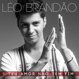 Bild für 'Teu Amor Não Tem Fim - Single'