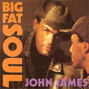 Image for 'Big Fat Soul'