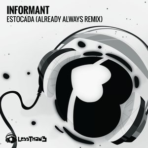 Image for 'Estocada (Already Always Remix)'