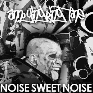 Bild för 'Noise Sweet Noise'