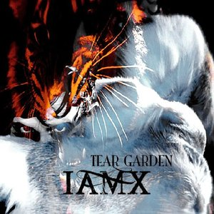 Image for 'Tear Garden (Without Drums)'